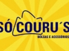 logo_socourus_2r
