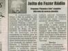 jornal-sertanejo