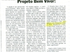 revista-mais-brasil_coluna-petrucio-mello