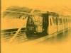 Cordel metrô Pinheiros
