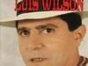 As melhores de Luiz Wilson
