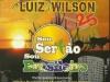 Luiz Wilson - Sou Sertão Sou Brasileiro