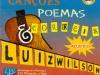 Luiz Wilson- Canções, Poemas e Cordéis