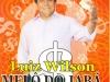 Luiz Wilson- Melô do Jabá