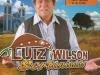 Luiz Wilson - Sertaniando