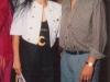 Com a cantora Perla-bmp
