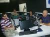 Rádio Liberdade - Caruaru