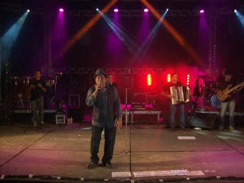 Luiz Wilson – Shows e Eventos